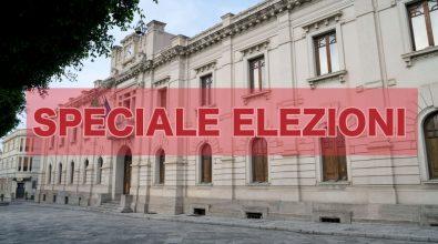 Risultati elezioni comunali Reggio Calabria 2020: exit poll, notizie e aggiornamenti in diretta| 🔴 LIVE