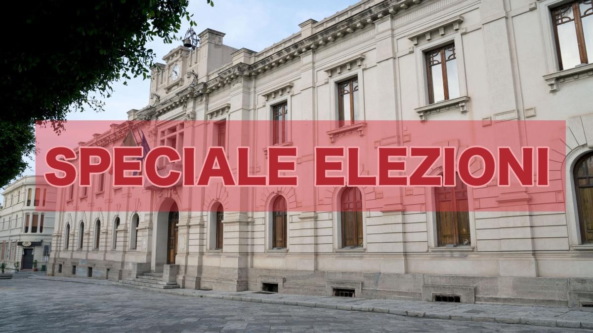 Risultati elezioni comunali Reggio Calabria 2020: ballottaggio, exit poll, notizie e aggiornamenti in diretta| 🔴 LIVE