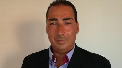 Elezioni comunali, Occhipinti: «Con Minicuci sindaco daremo una nuova speranza alla città»