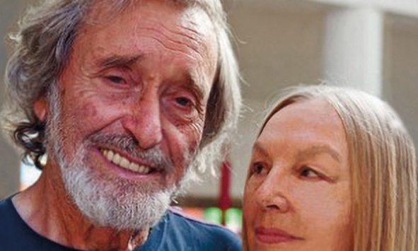 Morte Nik Spatari, Falcomatà: «É l'esempio del reggino innamorato delle proprie radici»