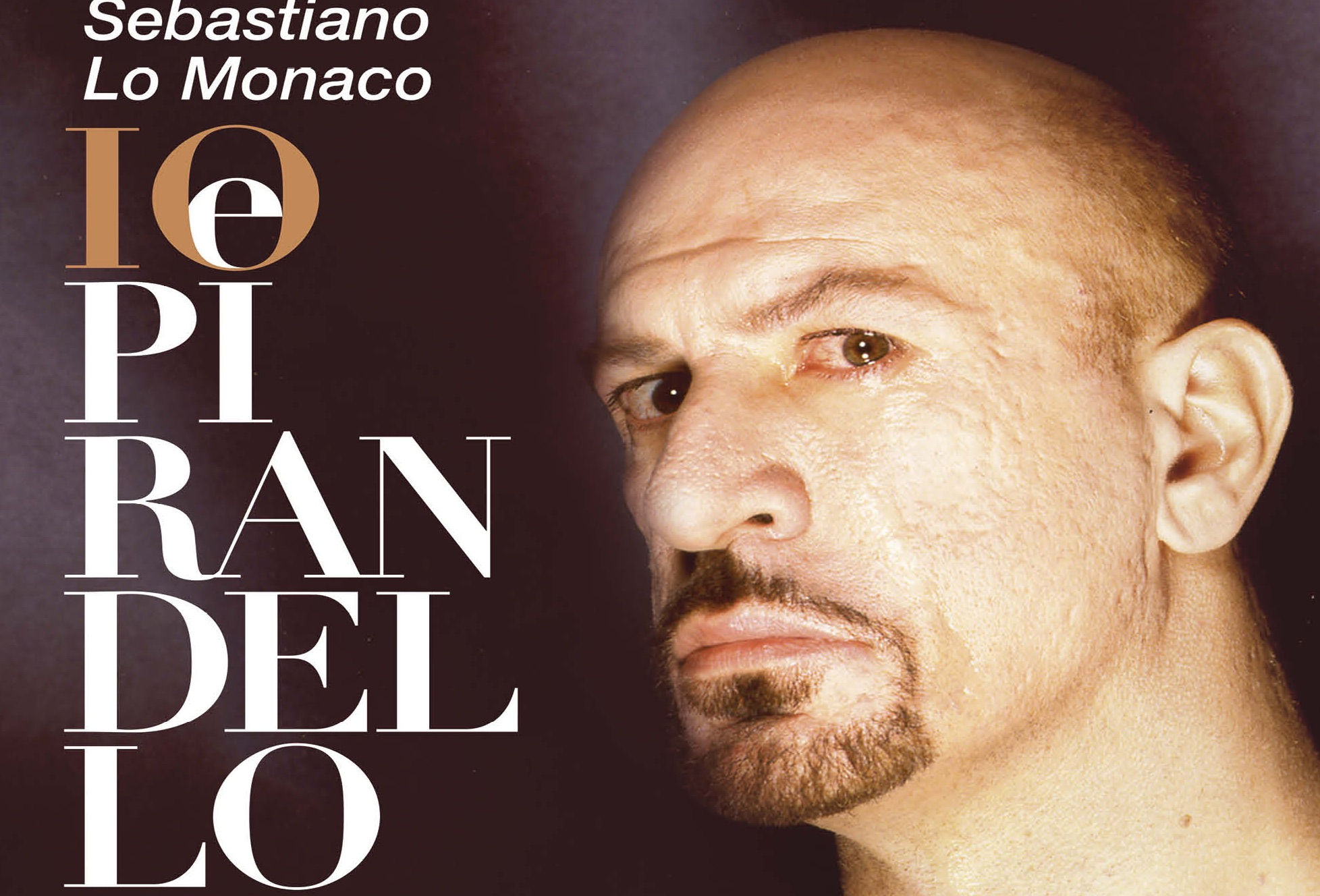 A Cittanova il teatro riparte dalla piazza con Sebastiano Lo Monaco