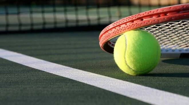 Il grande tennis torna a Reggio Calabria. Al via i campionati italiani under 13 femminili