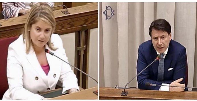Infrastrutture, Tripodi: «Sulla Melito-Gambarie pretendo risposte dal Governo»