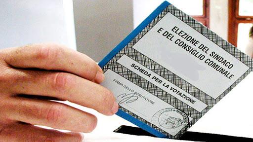 Elezioni comunali, a novembre al voto Siderno e Delianuova