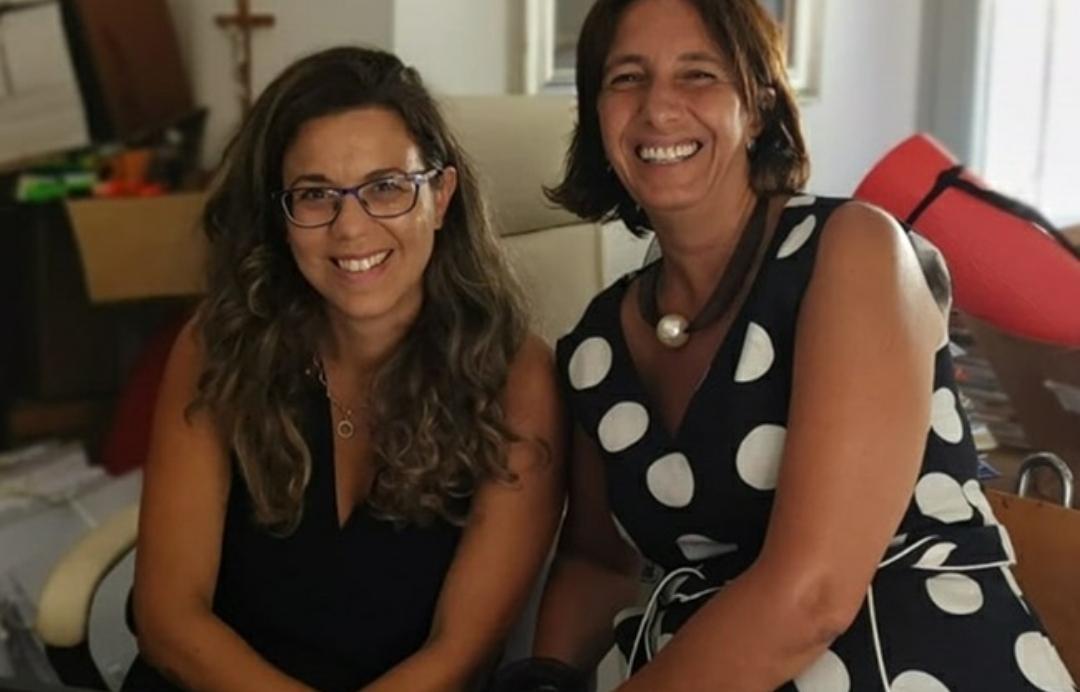 Villa San Giovanni, politiche attive: in servizio dal primo settembre i 30 tirocinanti