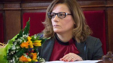 Reggio Calabria, un bene confiscato per le donne vittime di violenza