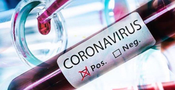 Coronavirus, 22 nuovi casi in Calabria e +5 a Reggio. Il bollettino della Regione