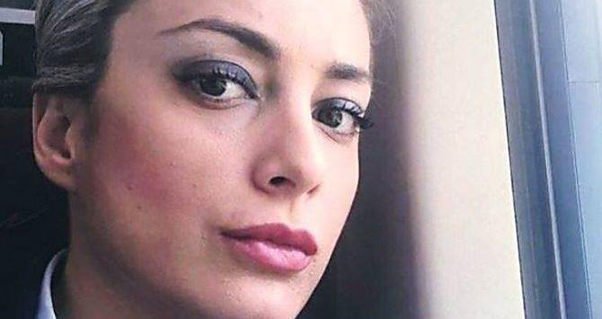 Coronavirus, dopo Berlusconi positiva ai test anche la compagna Marta Fascina