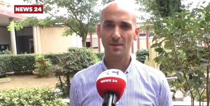 Elezioni comunali Polistena, vince ancora la sinistra: Policaro è il nuovo sindaco