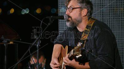 Musica, rinviato a novembre 2021 il concerto di Brunori al PalaCalafiore
