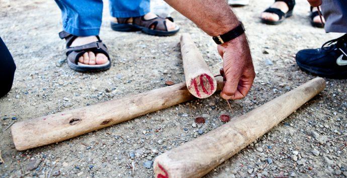 """Cultura, """"Fossatesi nel mondo"""" parteciperà alla XVIII edizione di Tocatì, Festival Internazionale dei Giochi in Strada"""