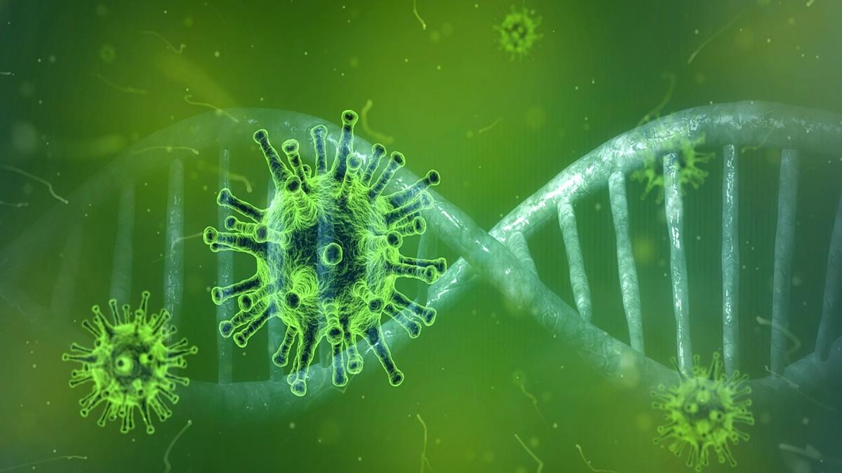 Coronavirus Reggio Calabria, due nuovi casi. Il bollettino della Regione