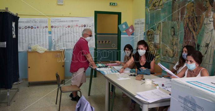 Elezioni comunali a Giffone, i risultati definitivi: Antonio Albanese è il nuovo sindaco