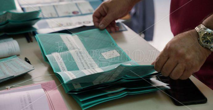 Elezioni comunali, Lega soddisfatta: «Bene Reggio, straordinaria Taurianova»