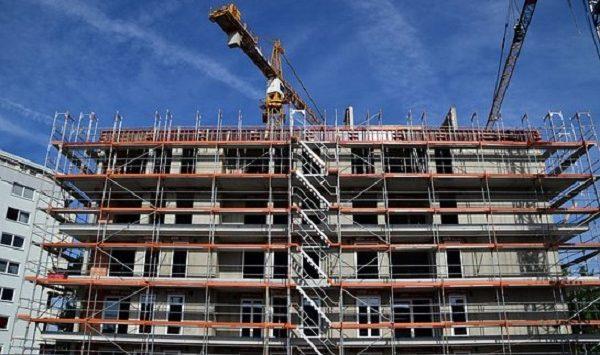 Reggio Calabria, «la delibera sul condono notevole passo avanti per il riordino urbanistico»