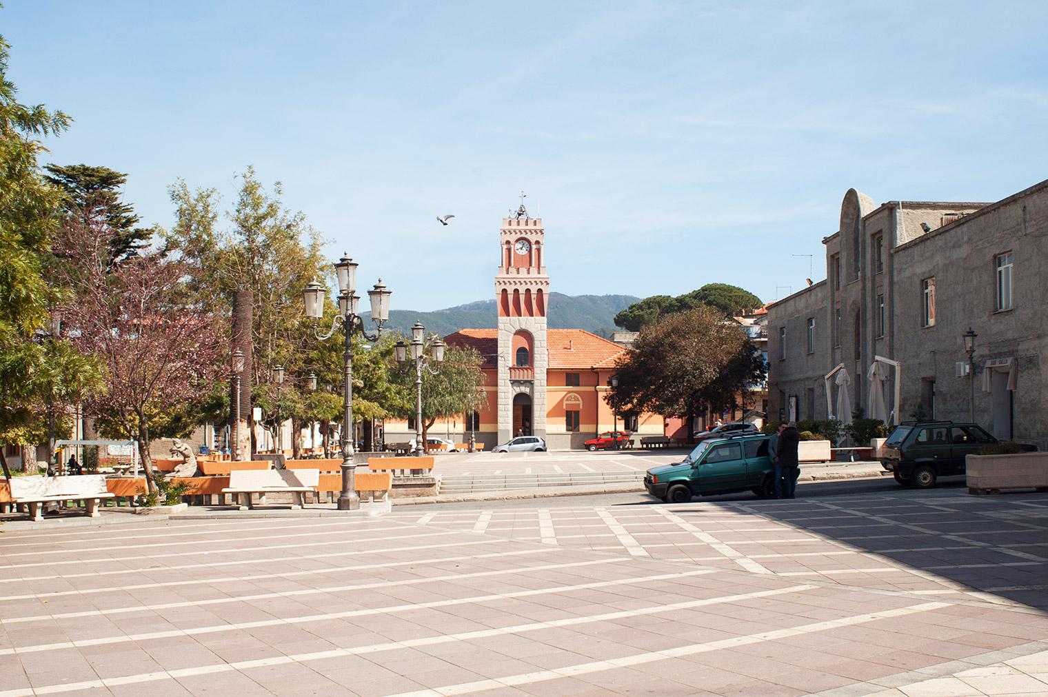 Elezioni comunali a Molochio, i risultati definitivi: il nuovo sindaco è Caruso