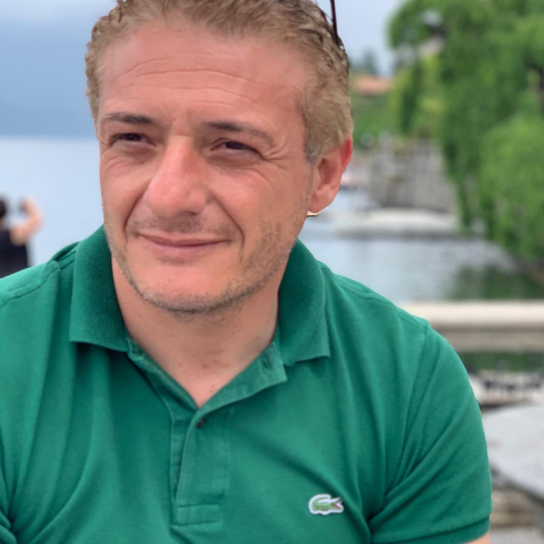 Elezioni comunali a Bruzzano, Cuzzola: «C'è tanto da fare»