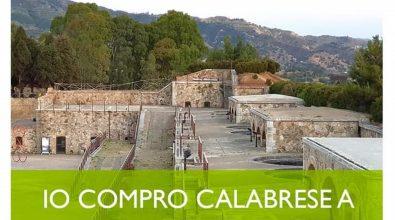 """Reggio Calabria, """"Io compro calabrese"""": ad Ecolandia i sapori d'autunno"""