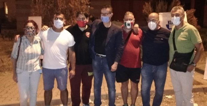 Elezioni a Reggio Calabria, denuncia da Arghillà: «Offerti soldi per votare alcuni candidati»
