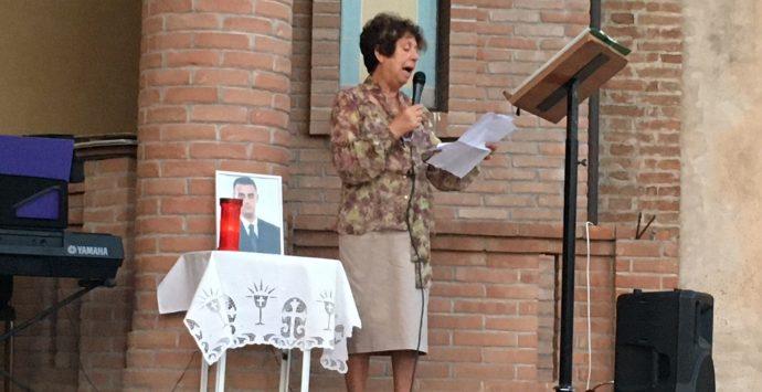 Locri, sedici anni fa l'omicidio di Massimiliano Carbone