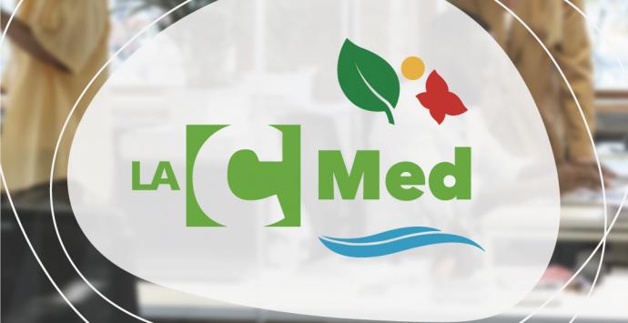 Nasce LaC Med: il progetto per comunicare le politiche agricole europee in Calabria