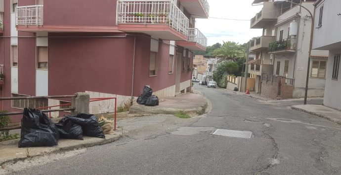 Rosarno, per la Lega la questione rifiuti è «incomprensibile ed inquietante»