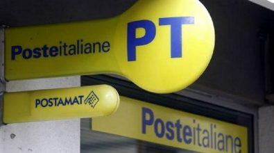 Parità di genere, il ruolo di Poste Italiane e il caso Palmi