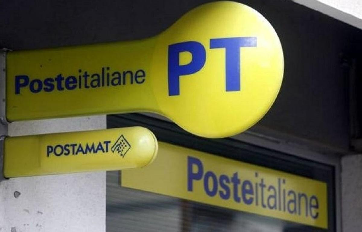 Melicucco, l'ufficio postale chiuso per lavori fino al 31 ottobre