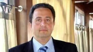 Elezioni comunali Samo, Pulitanò: «Trasparenza e legalità»