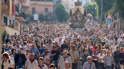 Festa Madonna, padre Iannò: «Maria quest'anno sarà una presenza forte e silenziosa»