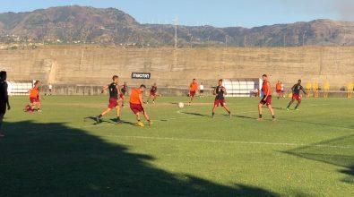 Serie B, la Reggina domani a Pisa per ripartire