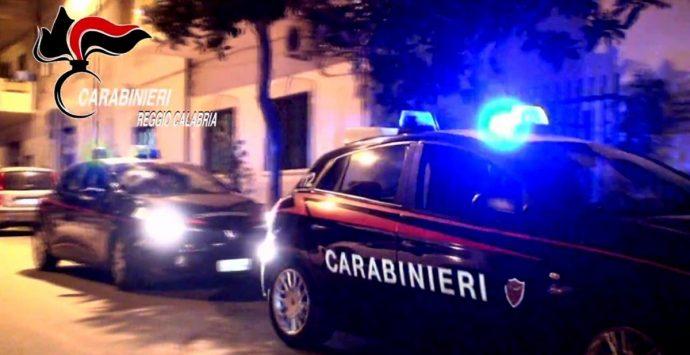 Rosarno, porto di arma clandestina: 37enne in manette