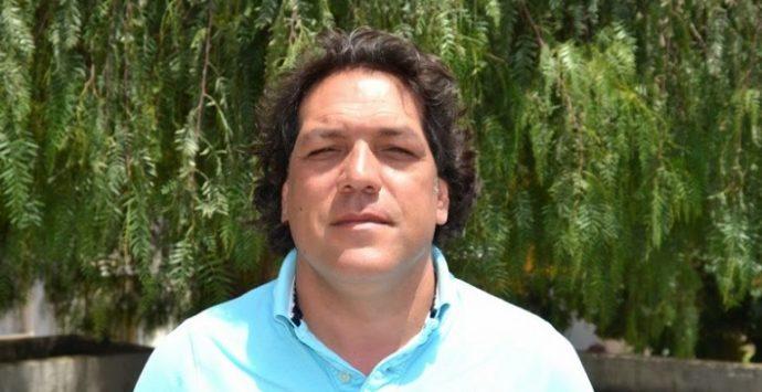 Elezioni comunali a Brancaleone, Garoffolo: «Il nostro un punto di partenza»