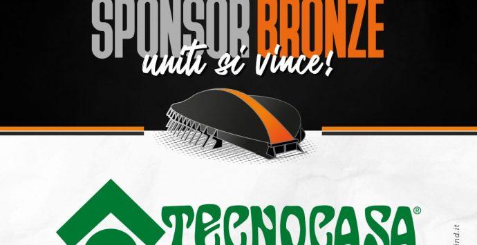Basket, Viola accordo di sponsorizzazione con Tecnocasa