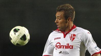 Calcio, il difensore Thiago Cionek è il nuovo acquisto della Reggina