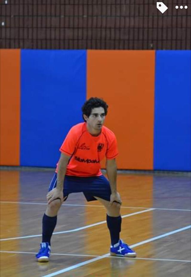 Reggio Fc, ufficiale l'arrivo di Gustavinho per la nuova stagione