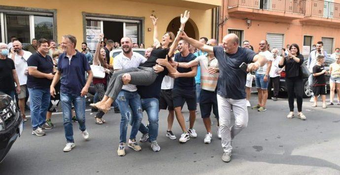 Elezioni comunali a Montebello Jonico, i risultati definitivi. Maria Foti, primo sindaco donna
