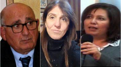 Elezioni comunali nell'area grecanica: Melito rinuncia alla democrazia. E Montebello festeggia il primo sindaco donna