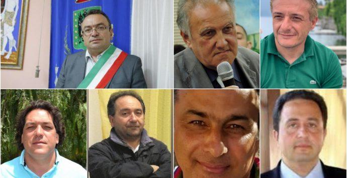 Elezioni comunali nella Locride, dalla rinascita di Platì al fotofinish di Bianco