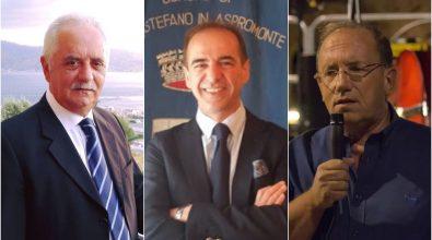 Elezioni comunali nell'area dello Stretto: fra vittorie annunciate e nette riconferme