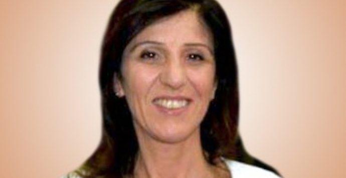 Elezioni comunali a Montebello, il sindaco Foti: «Sento il peso della responsabilità, ma chiuderemo con il passato»