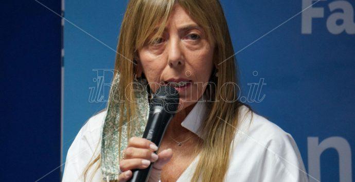 Recovery Plan, Minasi: «Dal Pd silenzio assordante»