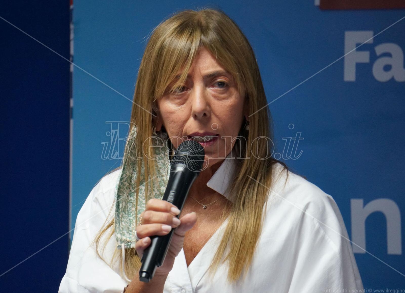 Decreto Calabria, Minasi: «Si prospetta un prolungamento del commissariamento nella sanità»