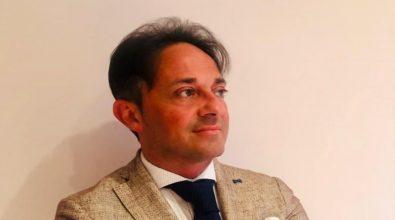 Siulm, Altomonte nuovo segretario provinciale reggino. Morello aggiunto