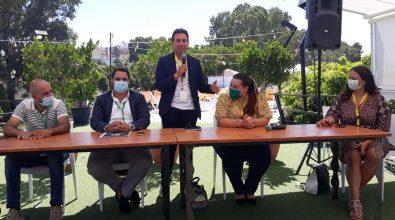 Reggio Calabria, Anci giovani: «Serve un patto sociale per la Città metropolitana»