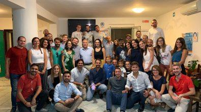 """Reggio Calabria, """"Attendiamoci"""" festeggia 20 anni di attività"""