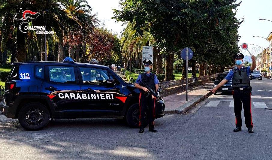 """Era a capo della """"banda del buco"""": nuovo arresto per Domenico Ascone"""