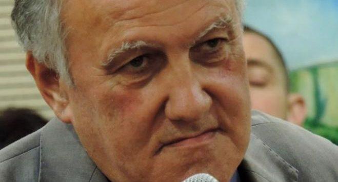 Elezioni comunali a Bianco, Canturi: «Non ho mai pensato di perdere»