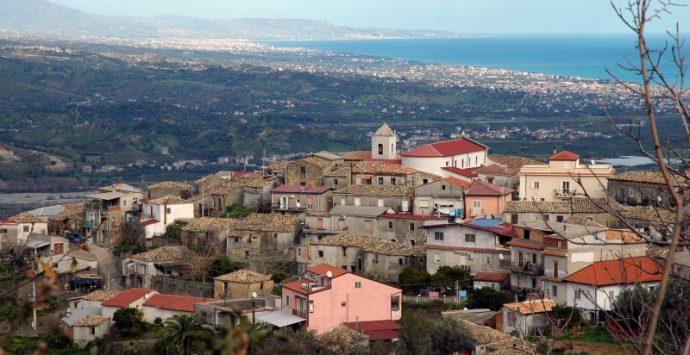 Elezioni comunali a Casignana, i risultati definitivi: Celentano eletto sindaco