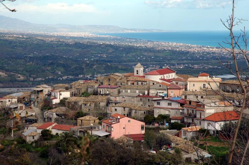 Elezioni comunali a Casignana, Celentano: «Abbiamo obiettivi importanti»